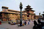 tour-images/Best-of-Nepal.jpg