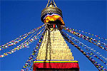 tour-images/Kingdom-of-Nepal.jpg