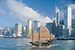 tour-images/Honkong-Special.jpg