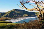 tour-images/Experience-New-zealand.jpg