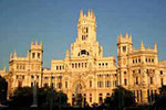 tour-images/DIscover-Spain.jpg